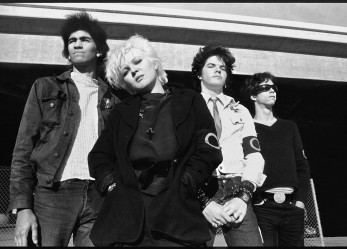 What We Do Is Secret! <br/>The Germs Live 1979 <br/>Now Showing!