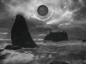 "Downfall of Gaia ""Aeon Unveils The Thrones of Decay"" Review"