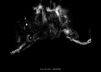 Full of Hell & Merzbow Review.Footage.Stream