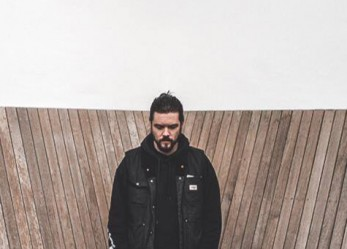 CVLT Nation Interviews: <br/> Amenra/Syndrome's Mathieu Vandekerckhove