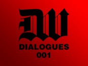 Deathwish Dialogues Podcasts Review