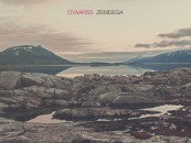 "Inside the Completely Warped World of OYAARSS: ""Zemdega"" – Review + Stream"