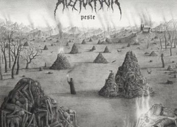 Hierophant <em>Peste</em> Review