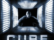 Psychological Horror: CUBE Now Showing