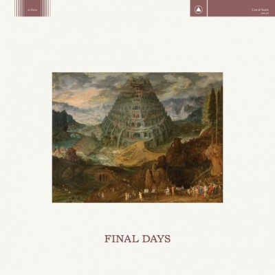 Cult-Of-Youth-Final-Days