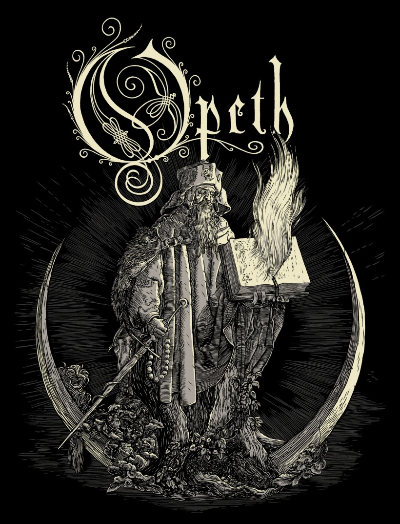 Opeth_USA