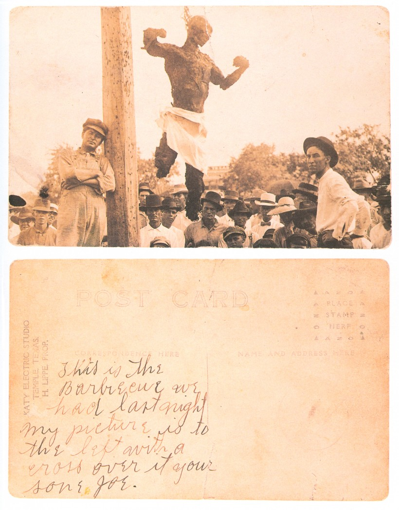 Postcard_of_the_lynched_Jesse_Washington,_front_and_back