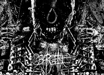 CVLT Nation's Top 6 Black Metal Releases of 2014