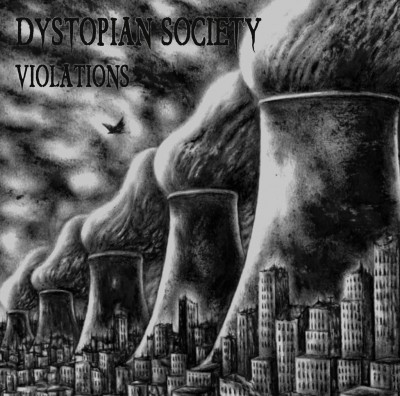 dystopiansocietyviolations