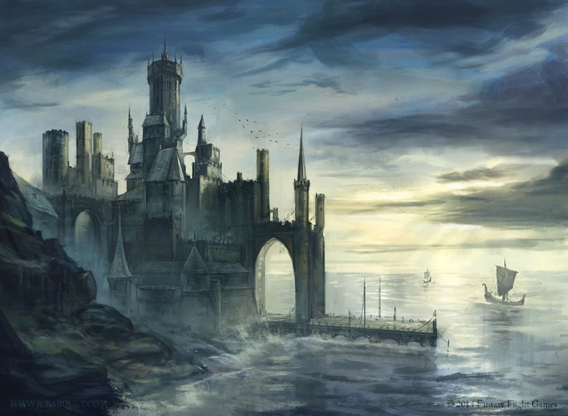 jcbarquet ten_towers___game_of_thrones_lcg_by_jcbarquet-d7wilwh