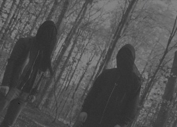 Serpents Lair – Demo MMXIV <br/>Review-Full Stream-Footage