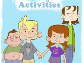 Judge not lest you be judged…<br/>Will the Satanic Children's Activity Book be banned from Florida Schools?