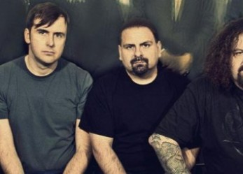 "Napalm Death ""Apex Predator – Easy Meat"" Review + Stream"