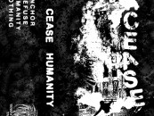 Cease – Humanity <br/>Review-Full Stream-Footage-Tour Dates
