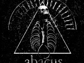 "Exclusive CVLT Nation Streaming: ABACUS ""En Theory"""