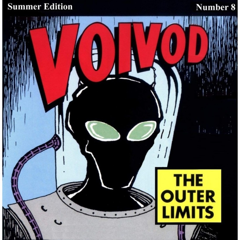 voivod___the_outer_limits_by_fansofaway-d7ujaok
