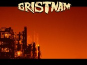 2 New GRISTNAM Songs Streaming NOW!