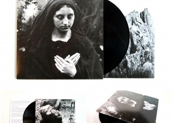 "Skull-Crushing Heaviness: THOU and THE BODY – ""You, Whom I Have Always Hated"" Review"