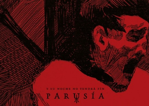 Parusia – Y Su Noche No Tendra Fin Album Review + Full Stream