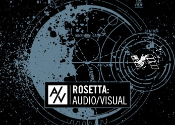 CVLT Nation Interviews ROSETTA