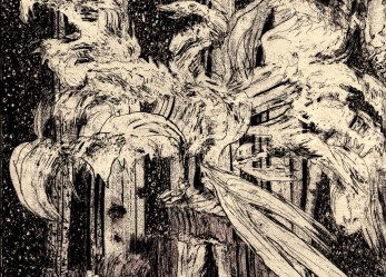 Vassafor/Temple Nightside – Call of the Maelstrom Review + Full Stream