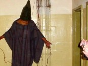 Everyday Torture <br/>How the Abu Ghraib Images Redefine Photography