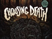 Choosing Death: The Improbable History of Death Metal and Grindcore Book Preview + Giveaway