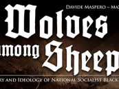 "The Coming Translation of ""As Wolves Among Sheep"": A History of National Socialist Black Metal"