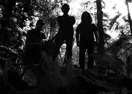 Amazing 2005 WOLVES IN THE THRONE ROOM Full Set
