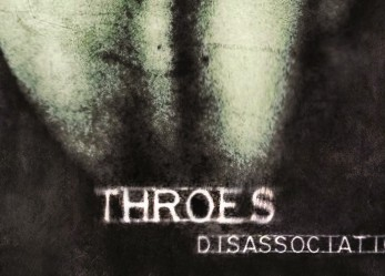 CVLT Nation Streaming: Throes – Disassociation