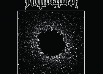 Antiversum – Total Vacuum Review + Full Stream