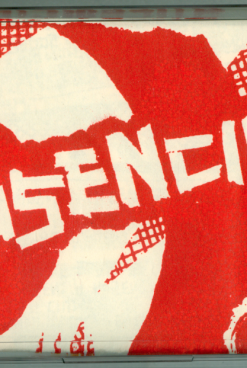 Ausencia Review – Full Stream – Footage