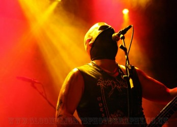 CVLT Nation Captures: ROADBURN 2015 Day Two