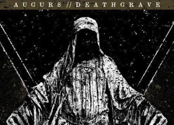 Augurs/Deathgrave <em>Cataclysmic</em> Split Review-Full Stream-Footage
