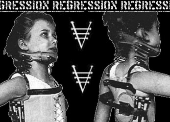 Screams from the Gutter Vol. VI: The Powerviolence End-times