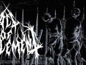 Exclusive! New ACT of IMPALEMENT Demo Now Streaming