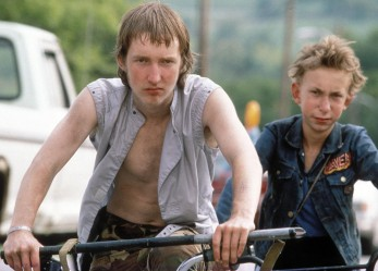 A Cult Classic For Freaks! <br/>GUMMO Now Showing!<br/>