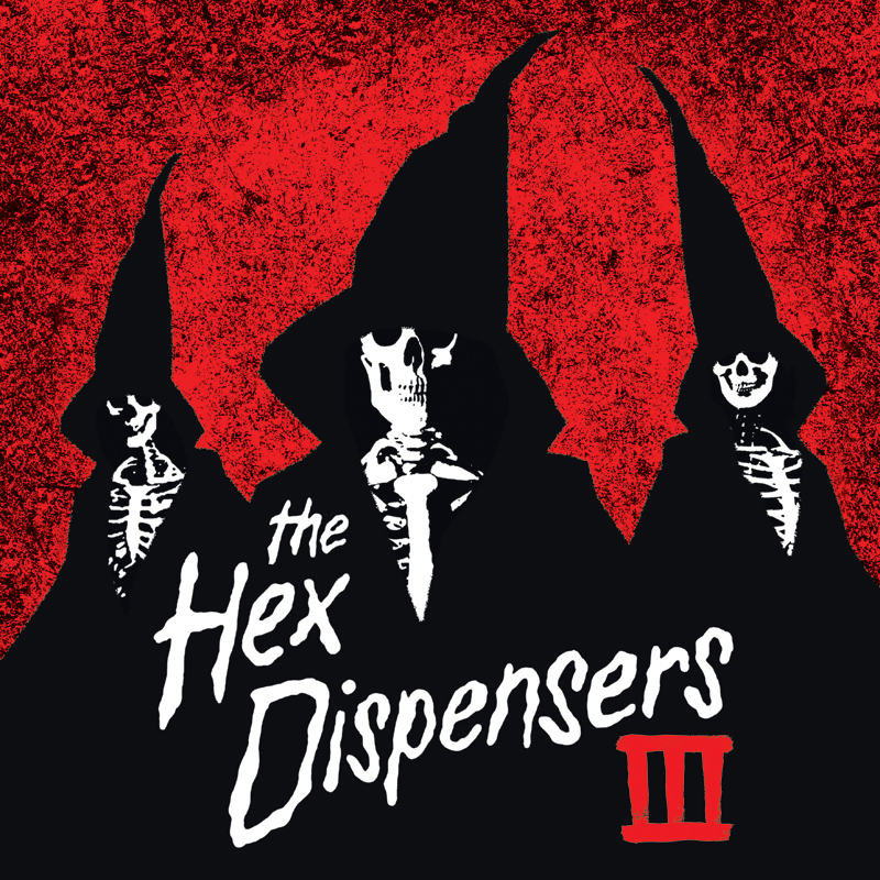 theHexDispensersIII_Cover