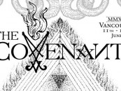 The Heaviest Fest in the North West…The COVENANT 2015
