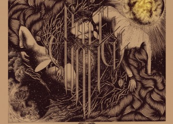 Pale Chalice – Negate the Infinite and Miraculous