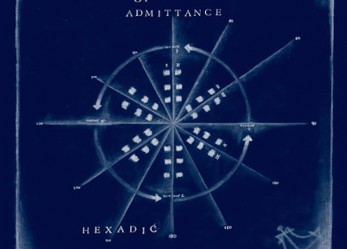 "Six Organs of Admittance ""Hexadic"""