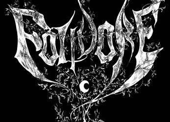 "Hallucinating Evil: FOLIVORE ""Eve Of Conception"" – Review + Stream"