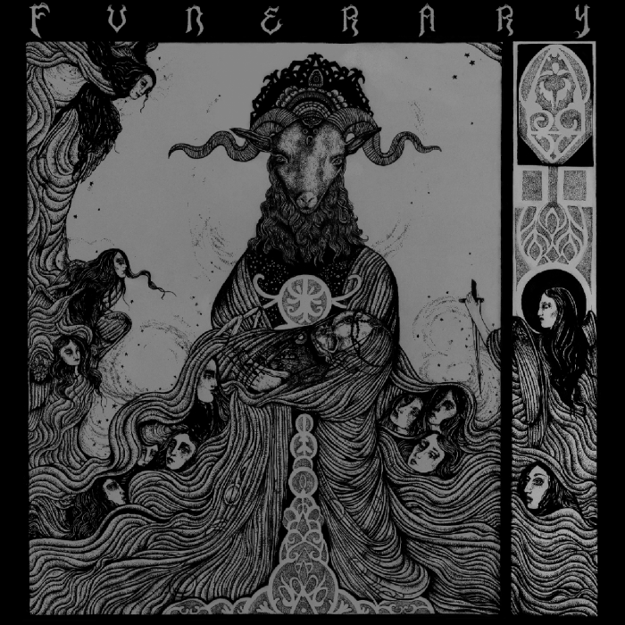 funerary_starless_aeon_cover