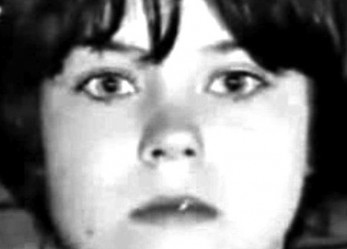 The Story Of A Child Killer…<br/>Mary Bell Documentary Now Showing
