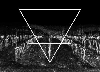 "Massive and Ethereal: THISQUIETARMY's ""Anthems For Catharsis"" Review + Stream"