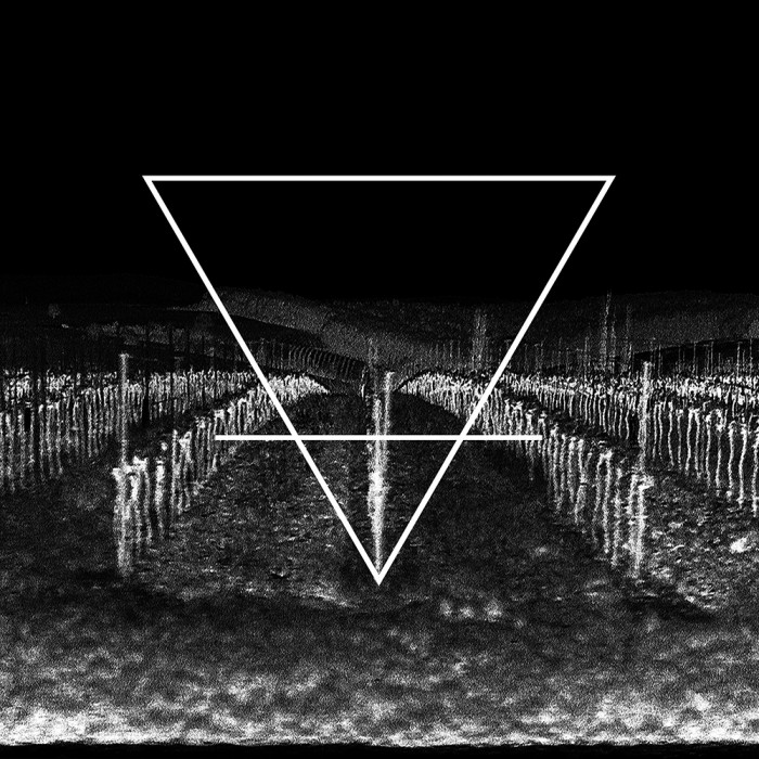 thisquietarmy  - Anthems For Catharsis
