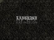 "Exclusive  <br/>CVLT Nation Streaming:<br/> Languish ""III"""