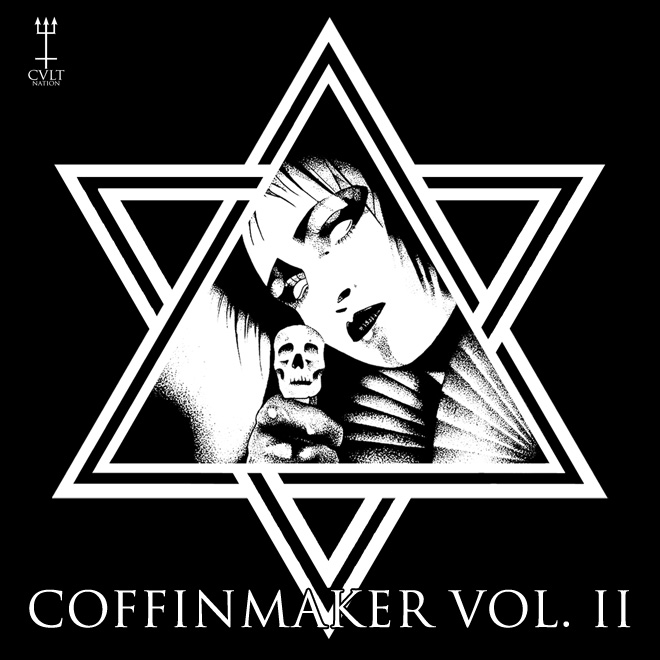 COFFINMAKER_II_cover_DR