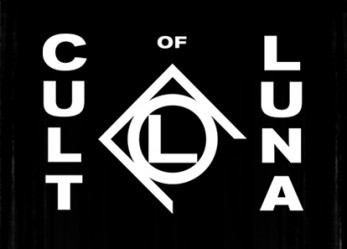 CULT of LUNA Coming to Vancouver!