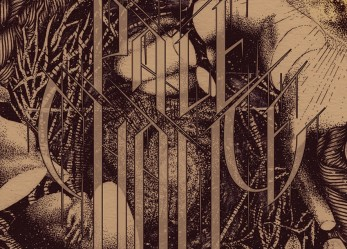 "Exclusive<br/>CVLT Nation Streaming: <br/>PALE CHALICE ""Bound by Intransigent Flight"""
